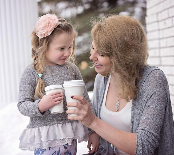 Taking the best care of your kids is a daily regiment - image article-6 on https://www.apotheka.co