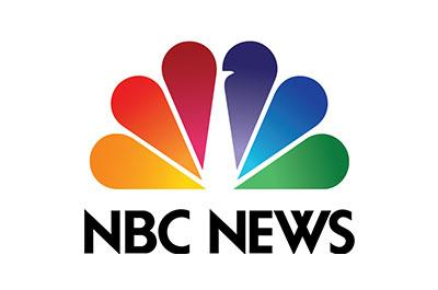 Claudius Your AI Medical Assistant - NBC-news