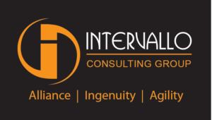 An Event Without Image & Venue Details - image Icg-logo-Orange-1-e1541192318928-300x170 on https://www.apotheka.co