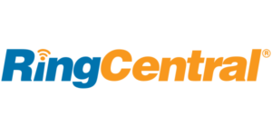 An Event Without Image & Venue Details - image ringcentral_logo-300x150 on https://www.apotheka.co