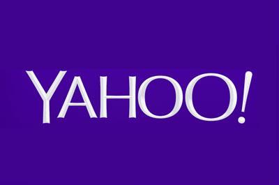 Apothēka Systems - Yahoo